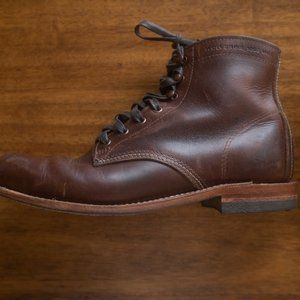 Wolverine 1000 Mile Boot - 9D